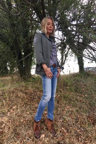 photos,valérie bergmann,souvenir,drôme,jeu,septembre,2016,noir ett blanc