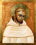 savoir, livres, saint-Bernard, ascèse