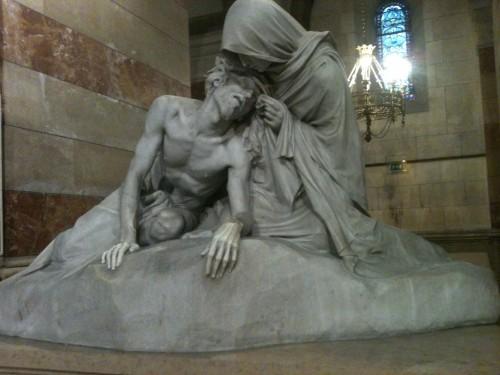 cathédrale,monument,marseille,vieille,charité,art,architecture