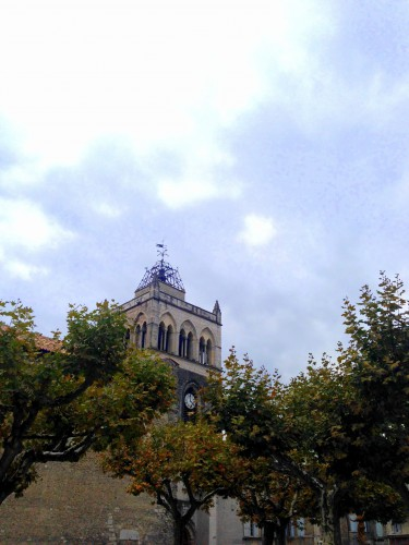 photos, Die, Drôme, cathédrale, cadran solaire, Dieu,  autel, vierge, Notre-Dame, gothique, roman, religion, catholique, cadran solaire, colonnes, tourisme