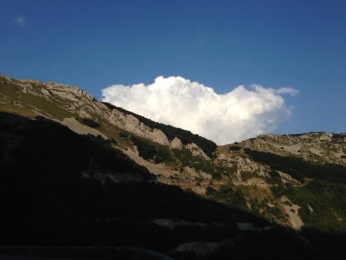 Photo valeriebergmann. Article, journal, pensées, Vercors, altitude