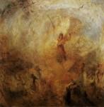 priere,mort,grand-mère,lumière
