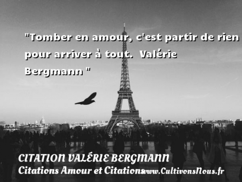 Photo, dicton, adage, pensée, idée,Valerie bergmann, citation, site, culture, cultivons-nous, web, google