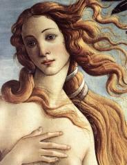 la-naissance-de-venus-botticelli-1485-detail-musee-des-offices-florence_1173337625.jpg