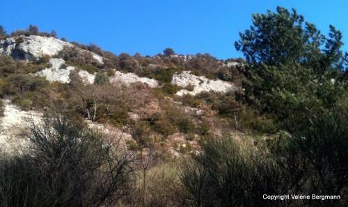 photo, ciel, nature, vues, paysages, collines, lumière