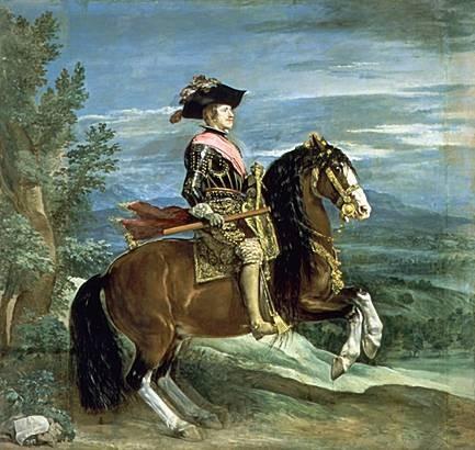 velasquez portrait équestre de philippe IV.jpg