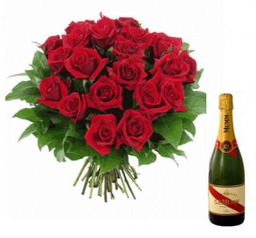 bouquet_de_roses_et_champagne_mumm_cordon_rouge_37.jpg