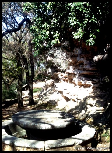 photos, Ardèche, grotte, Saint-Marcel,église,  Grignan, Sévigné, sous terrain, couleurs, tourisme, gorges, lumières, ombres, roches