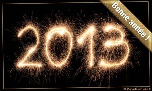voeux, année, souhaits, bonheur, monde