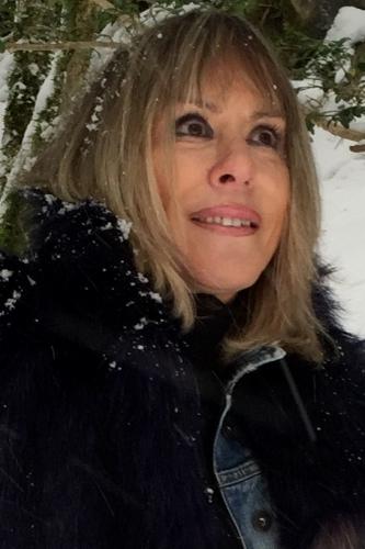 photos,valerie bergmann,neige, paysage, amusement, hiver, nature,vercors,drôme,joies,flocons,nature