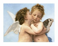bouguereau-william-adolphe-le-premier-baiser-4800124.jpg