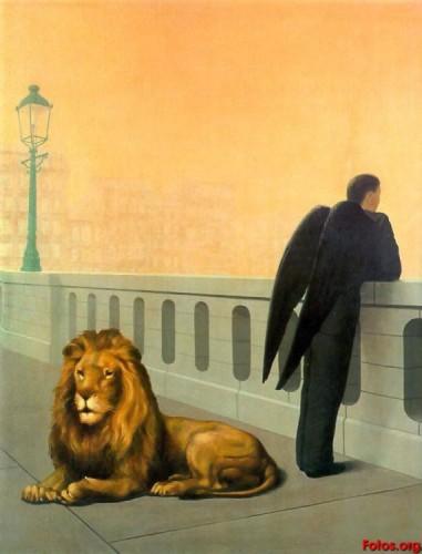 Rene-Magritte-le mal du pays.jpg