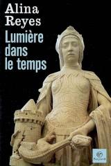 Alina reyes Lumière ds le temps.jpg