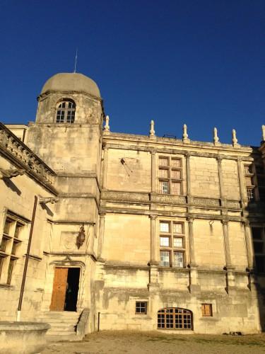 photos, Château de Grignan, village,Drôme, marquise de Sévigné, panorama, jardin, terrasse, détails