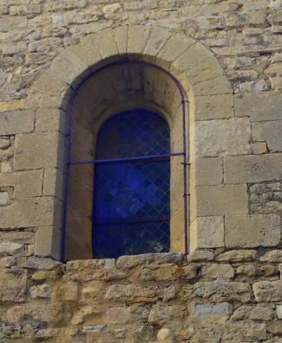 photos, Vaison la romaine, diocèse,vaucluse, cathédrale, église,notre-dame de Nazareth, épiscopat, romaine, clocher, tourisme,vitraux, extérieur, façades
