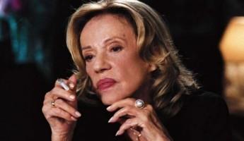 Jeanne, Moreau, actrice, personnalité, vieillesse, bonheur