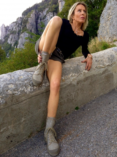 photô valerie bergmann,vercors,altitude,montagne,panorama,nature