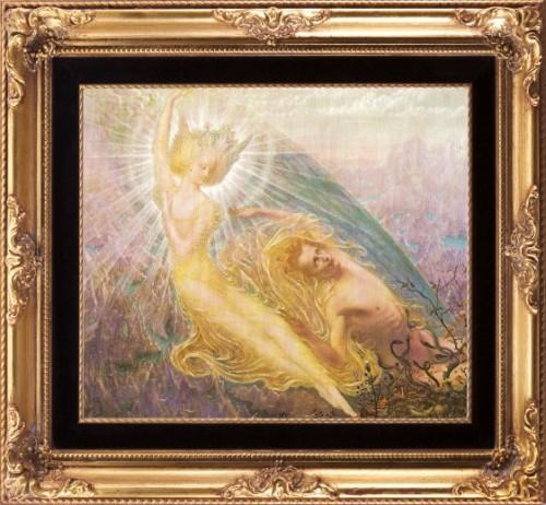 l'ange de la lumière.jpg