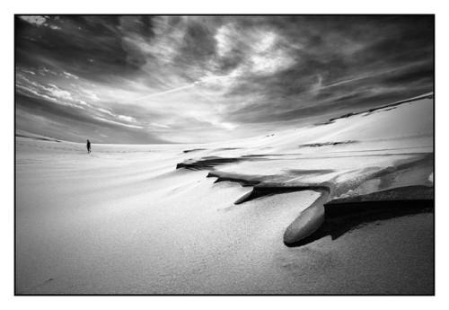 Éphemerité,poème,photos,sable,eaux