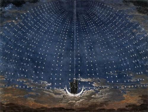 La reine de la nuit Schinkel 1815.jpg