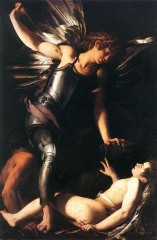 1- Giovanni Baglione - L'Amour divin et l'Amour profane.jpg