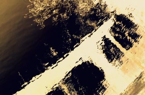 photo,art,numérique,illustration,dessins,paysage,nature,graphiques,estampes,couleurs,formes,imagination,drôme