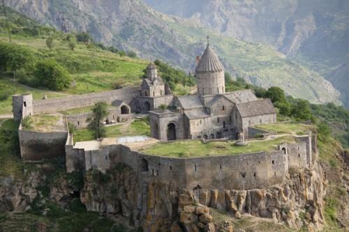 armenie-monastere-tatev.jpg