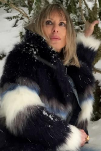 photos,valerie bergmann,neige,vercors,drôme,joies,flocons,nature