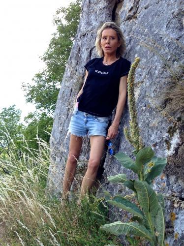 photos, Valérie et Pascal Bergmann, Vercors, Drôme, été 2015