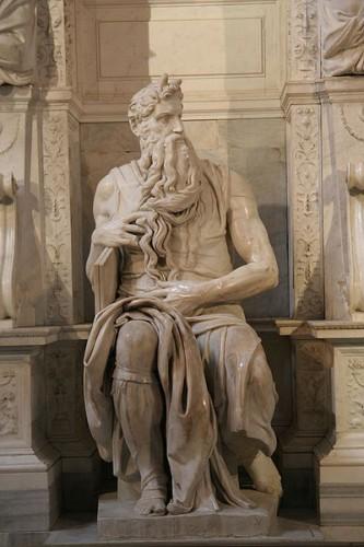 sculpture, renaissance, Michelangelo, Saint-Pierre, Rome, marbre, art