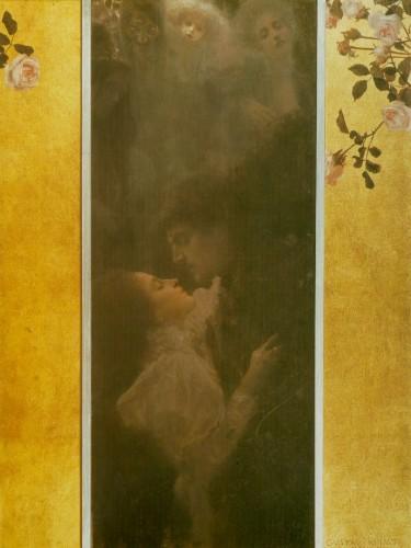 1895_Love.jpg