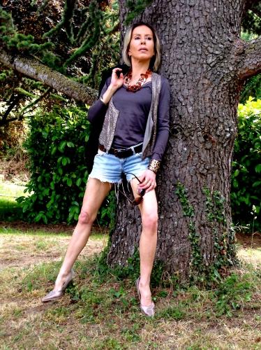 photo, valérie bergmann, anniversaire, année, temps, amour, nature