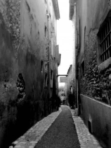 photos, Drôme, Die,village, cité, épiscopale,médiévale, romaine, porte, saint-marcel,diois, rhône alpes, architecture,vercors,maisons, porche, architecture, ruelles, traverses, pierres, détails, fontaine,