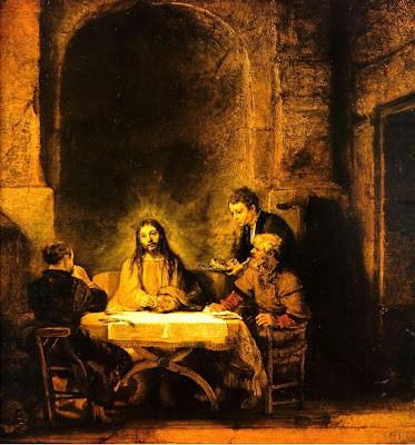 écriture,livre,souvenir,église,liturgie