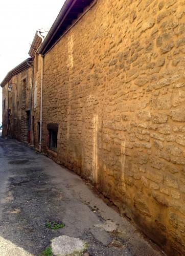 photos,château fort,édifice,pavés,jardins,moyen-âge,pierre,donjon,tour,étoile sur rhône