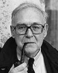 Robert Sabatier, Auteur, académie française, décés,