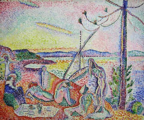 Luxe_calme_et_volupte_1904 Matisse.jpg