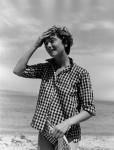 jeanloup-sieff-francoise-sagan-st-tropez-1956.jpg