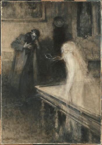 art, expo, quai d'orsay,étrange, Macchiati, Paris