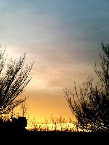 photo,pauvreté,poésie,ciel,coucher,soleil,art nuages,paysages