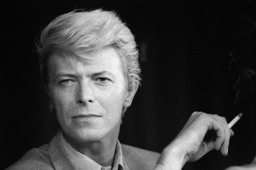 Décès, Bowie, artiste, rock, pop, underground, punk