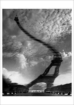 distorsion optique Doisneau.jpg