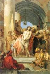 tiepolo_Ecce_homo_1760-1770.jpg