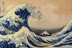 la vague.jpg