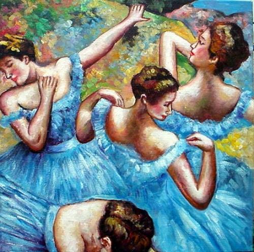 art, homage, roland petit, danse, beauté, finesse