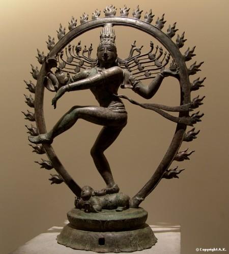 Shiva roi de la danse.jpg