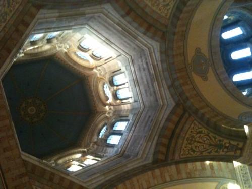 chapelle,marseille,vielle charité,monument,art,beauté