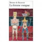 De Beauvoir la femme rompue.jpg