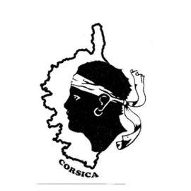Corse,élections, régionales, gâche, France, republique