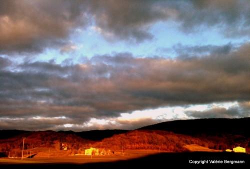 photos,nuages,couleurs,ciel,variation